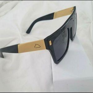 CloudX Live Fit Polarized SunGlasses